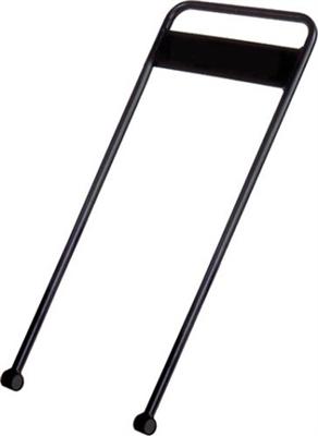 Wacker Wp1550 Vibratory Plate Compactor Handle 0088872