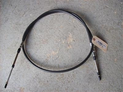 Wacker Rd11a Rd11v Vibratory Roller Forward Reverse