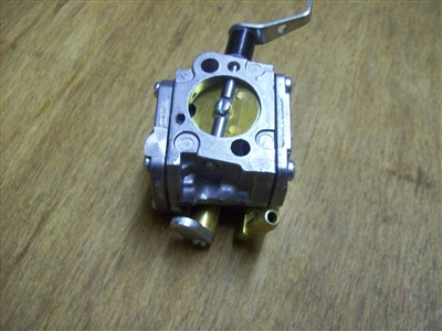 Wacker Bs500 Bs600 Carburetor For Jumping Jack Rammer