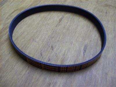 Partner K950 Ring Saw Belt Fits Husqvarna K960 K970