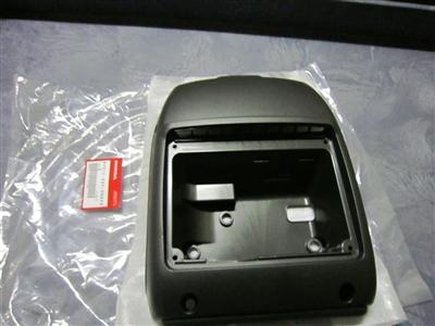 Honda Eu2000i Front Cover 63511 Z07 000za