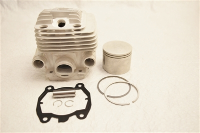 Stihl Ts700 Ts800 Cylinder And Piston Rebuild Kit W